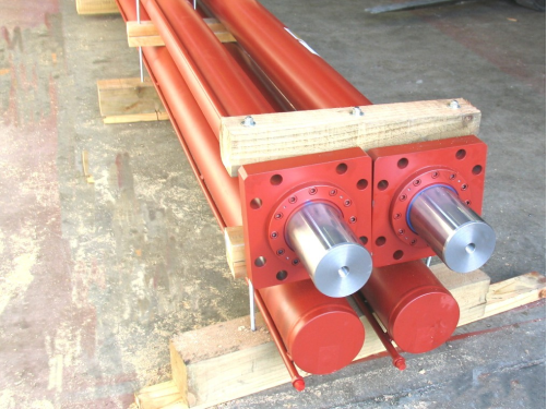 long-stroke-large-cylinders-airbridge
