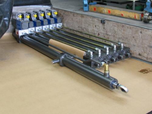 batch-of-servo-cylinders
