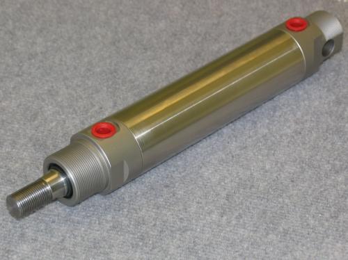 stainless-steel-modular-cylinder