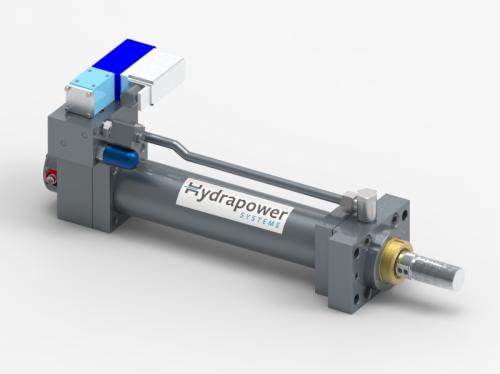 index-ptch-actuator-Cylinder