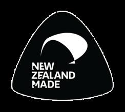 nz-made