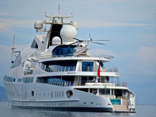 yacht-stern-door